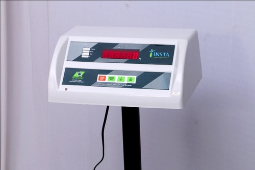 Electric Weighing Indicator