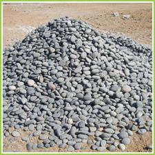 Limestone Pebbles Marble