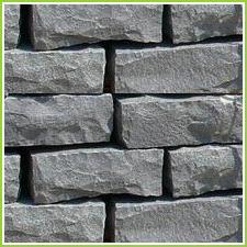 Road Kerb Stones