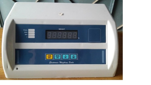 Weighing Indicator ABS Body