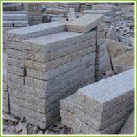 Kerbs Stones