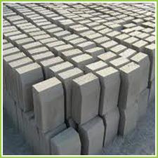 Kerb Stone Designs