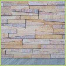 Stone Tiles