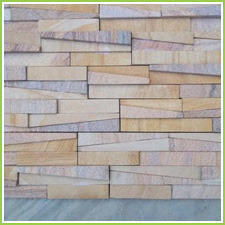 Wall Panels Stones