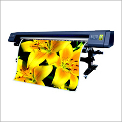Digital White Printing Machines