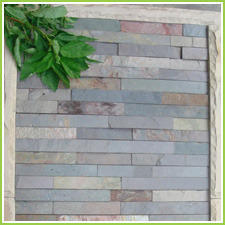 Wall Panels Stone Designs