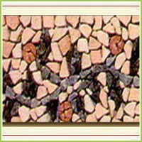 Marble Stone Paintings