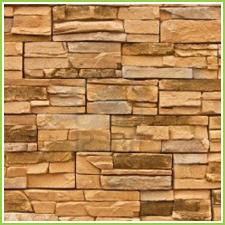 Stone Wall Tiles