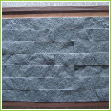 Indian Natural Stone Wall Panels