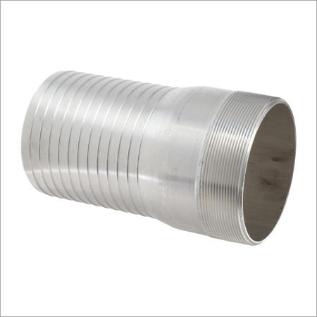 Aluminum Nipple