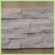 Traditional Stone Tile Wall Panels