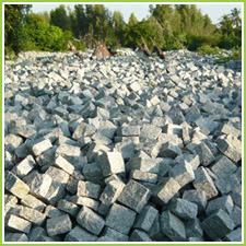 Cobbles Marble Stone Designs