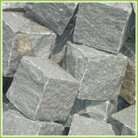 Natural Stone Cobblestones