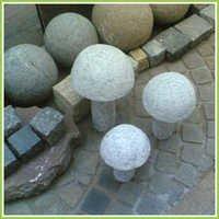 Stone Cobble