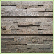Marble Stone Wall Panel