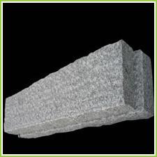 Stone Cobbles Slab