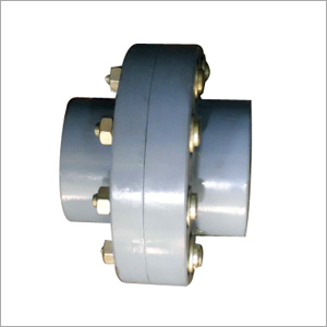 Flexible Pin Bush Type Couplings
