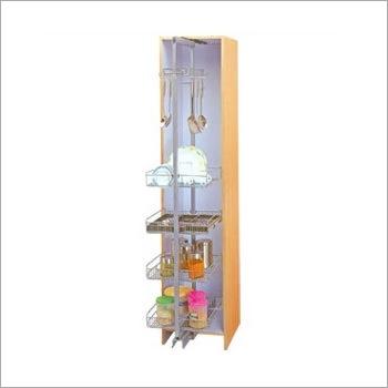Dining Room Storage Unit & Dining Room Storage Unit - Dining Room Storage Unit Exporter ...