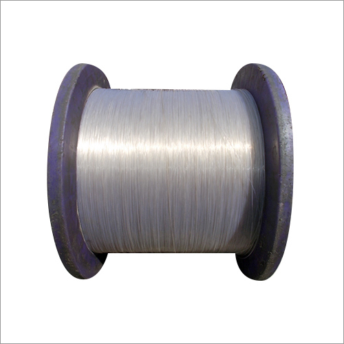 Industrial Polyester Monofilament Yarn