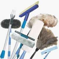 Housekeeping Tools