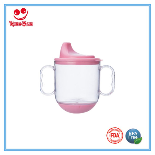 Baby Cup