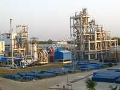 Hydrogen Peroxide Generator