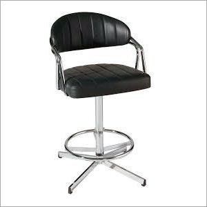 Fancy Bar Chair