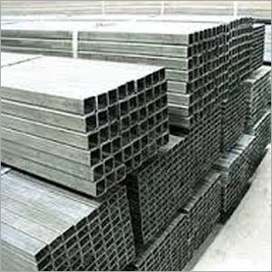 Mild Steel Sections