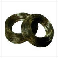 Steel Construction Wire