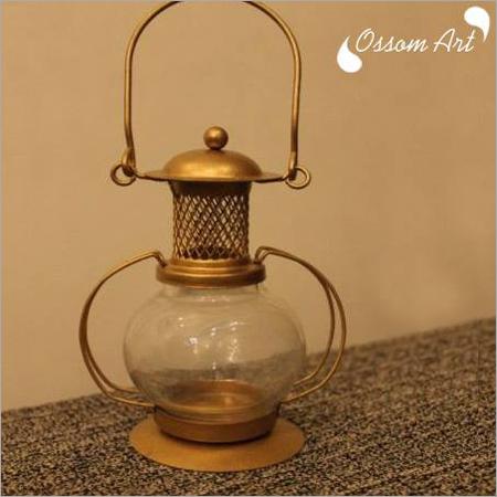 Brass Handicrafts N Scluptures