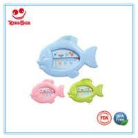 Waterproof Digital Bath Thermometer For Babies