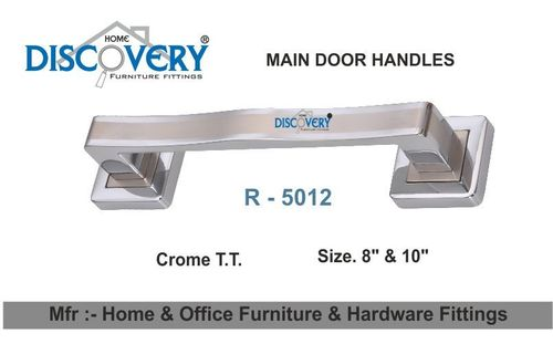Furniture Handle