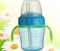 Baby PP Bottles