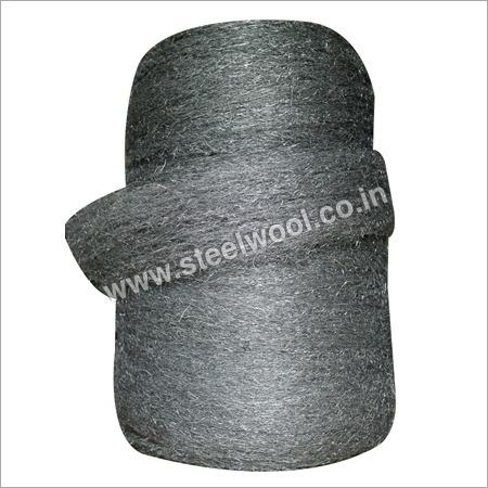 Coarse Steel Wool
