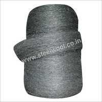 Coarse Steel Wool