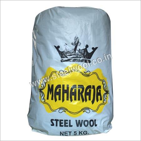 Maharaja Steel Wool