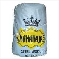 Maharaja Steel Wool