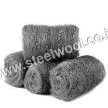 Medium Steel Wool