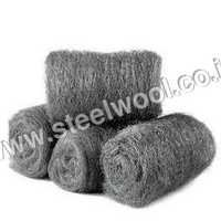 Medium Steel Wool