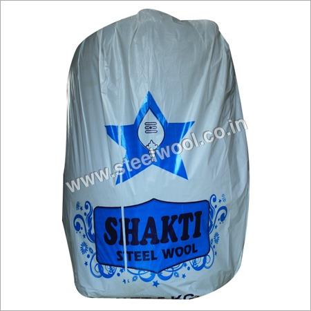 Shakti Steel Wool
