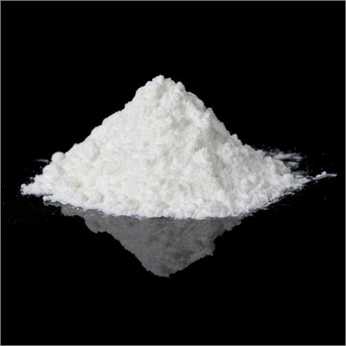 5-Sulfoisophthalic Acid