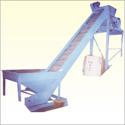 Auto Loading Conveyor
