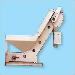 Ring Loader Conveyor