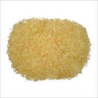 Indian Golden Rice