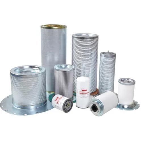 Air Separator Elements