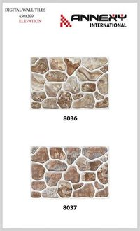 30X45 Digital Wall Tiles