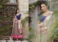 Designer Rakul Preet Dress