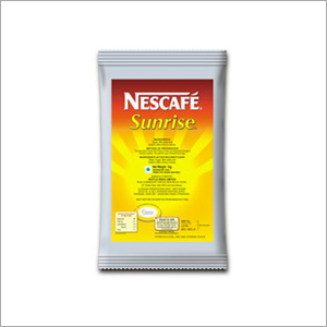 Nestle Plain Tea Premixes