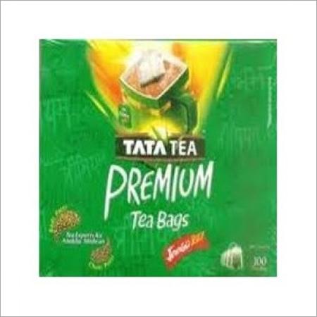 Tata Tea Premium Tea Bags