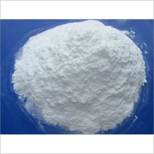 Aluminium Trihydrate for Water Treatment Chemicals